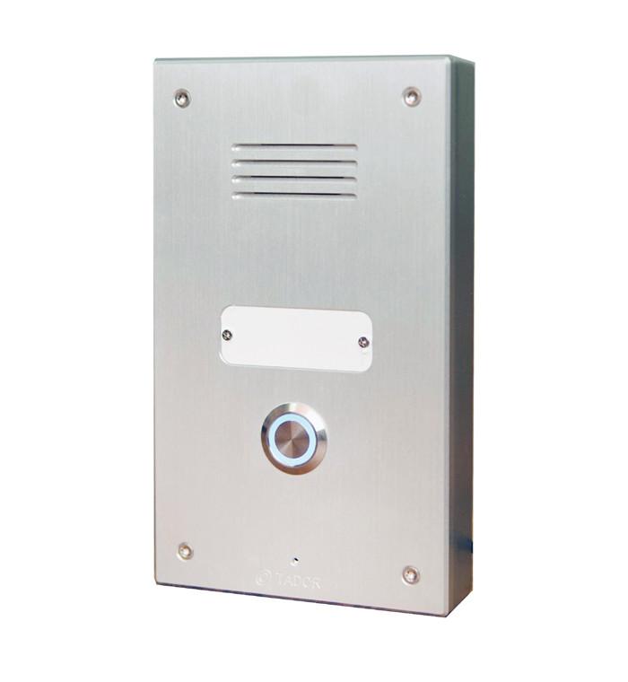 Tador Uk Access Control